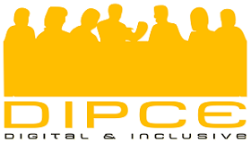 Digital and Inclusive Pedagogical Competences of Educators